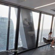 Buildings could cut emissions by 44% by 2050