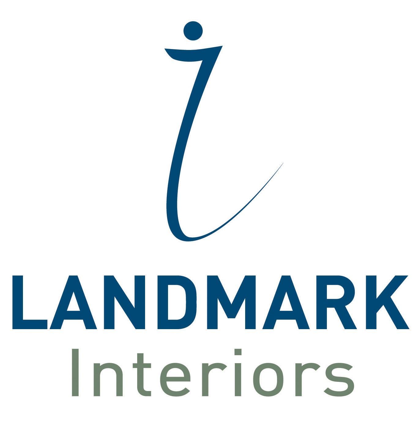Landmark Interiors